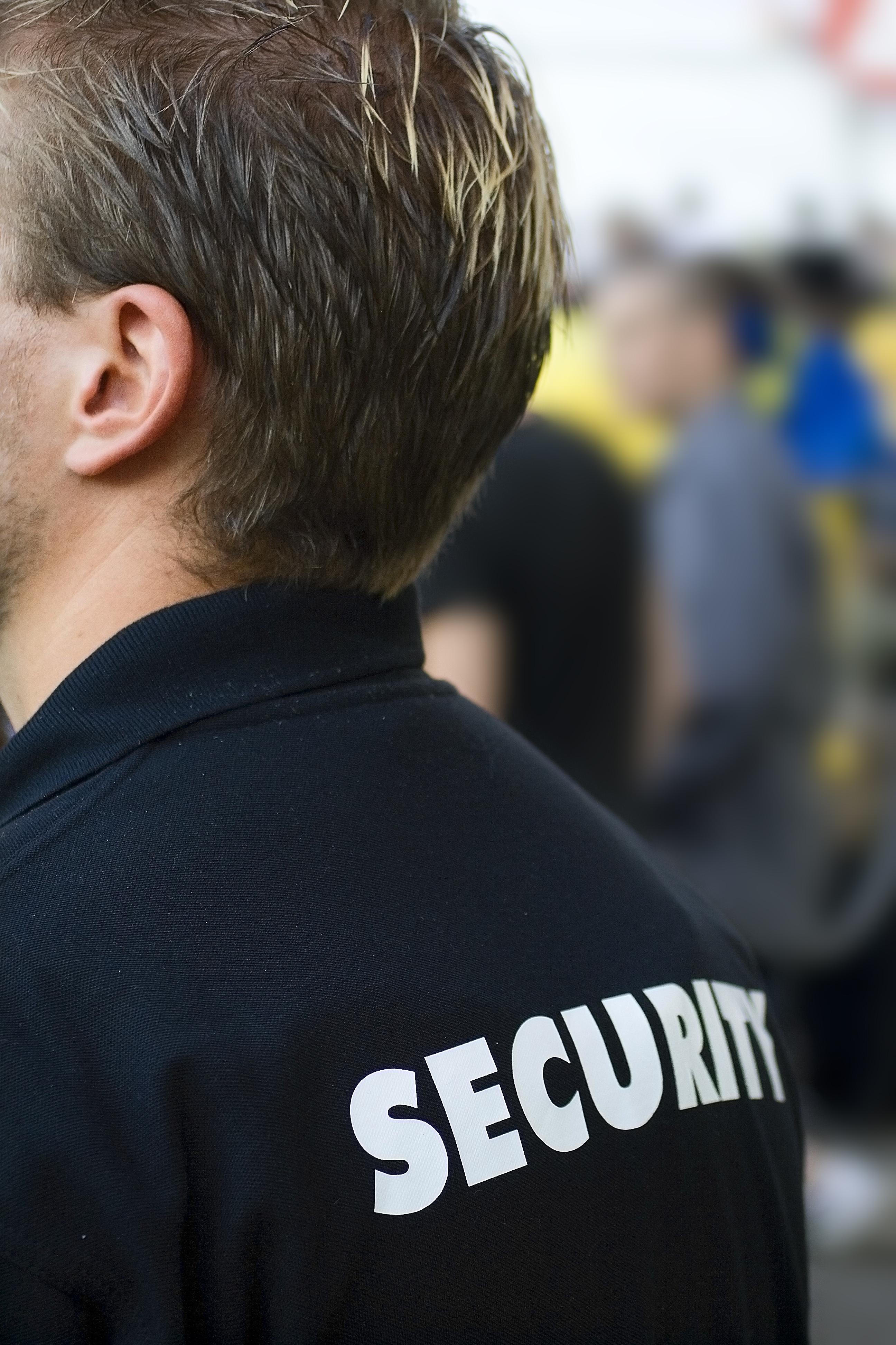 образец заявления об увольнении охранника чоп