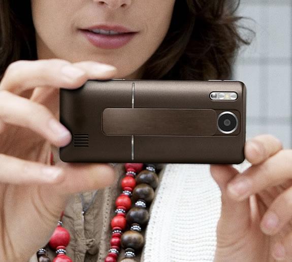 как с компьютера перекачать фото на телефон