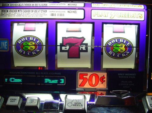 Игровые Автоматы Stack