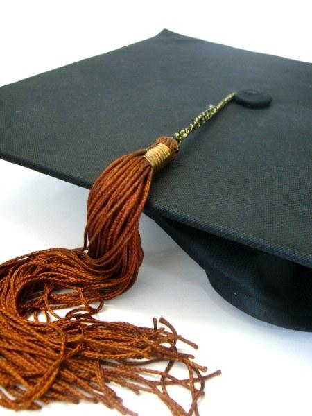 Как оформить ссылки в дипломной работе 🚩 Оформление ссылки в  Как оформить титульный лист дипломной работы