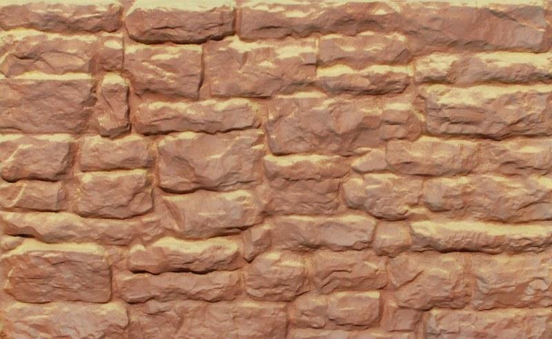 Цветные лак для камня наливной пол 3d эффектом станет изюминкой любого интерьера