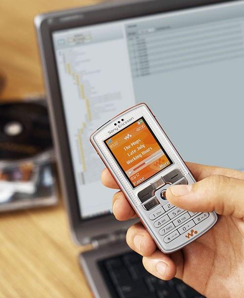 Как узнать владельца по номеру сотового телефона бесплатно мтс