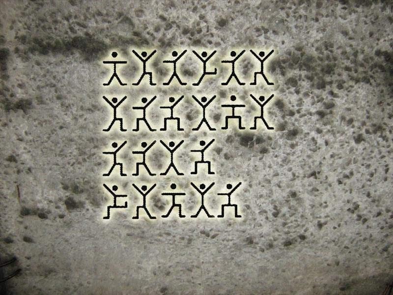 Как расшифровать криптограмму серии советских монет