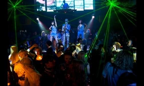 Закрытые студенческие вечеринки фото 195-720