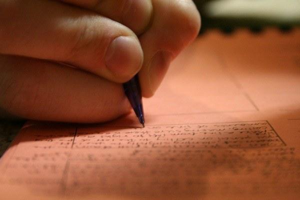 Как составить предложения из английских слов :: Составить ...