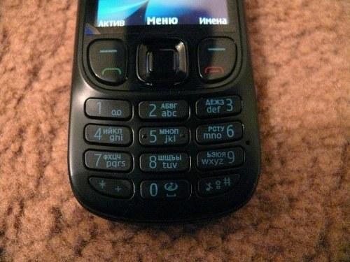 Как убрать царапины с корпуса телефона 🚩 как устранить царапины на ... 83f53c10fd311
