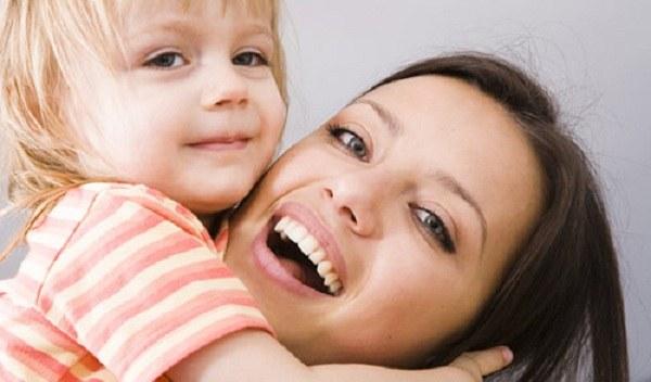 можно ли дать ребенку девичью фамилию матери после развода - фото 9