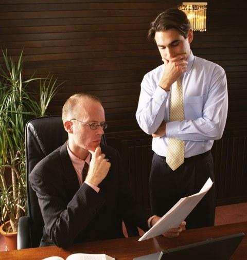 Как назвать структурное подразделение ? структурное подразделение предприятия ? Работа и карьера ? Другое