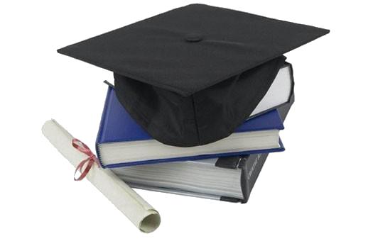 Как защитить докторскую диссертацию в году 🚩 защита  Как защитить докторскую диссертацию