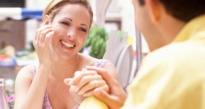 С чего начать бизнес службы знакомств