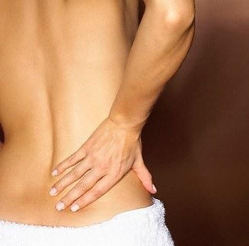 Как снять боли в почках 🚩 Boli v pochkah 🚩 Лечение болезней