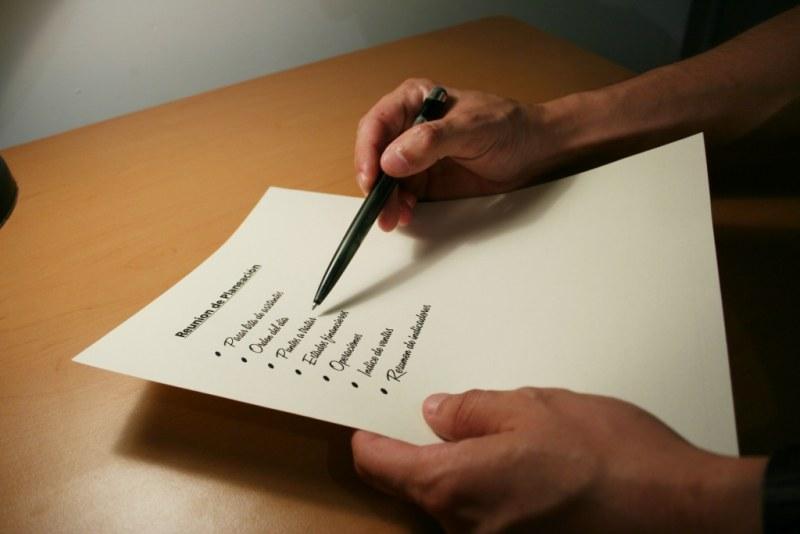 как делать титульный лист для сообщения образец