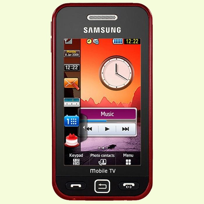 Сайт где можно самим сделать тему для телефона нокиа варез xrumer 5.0 platinum edition