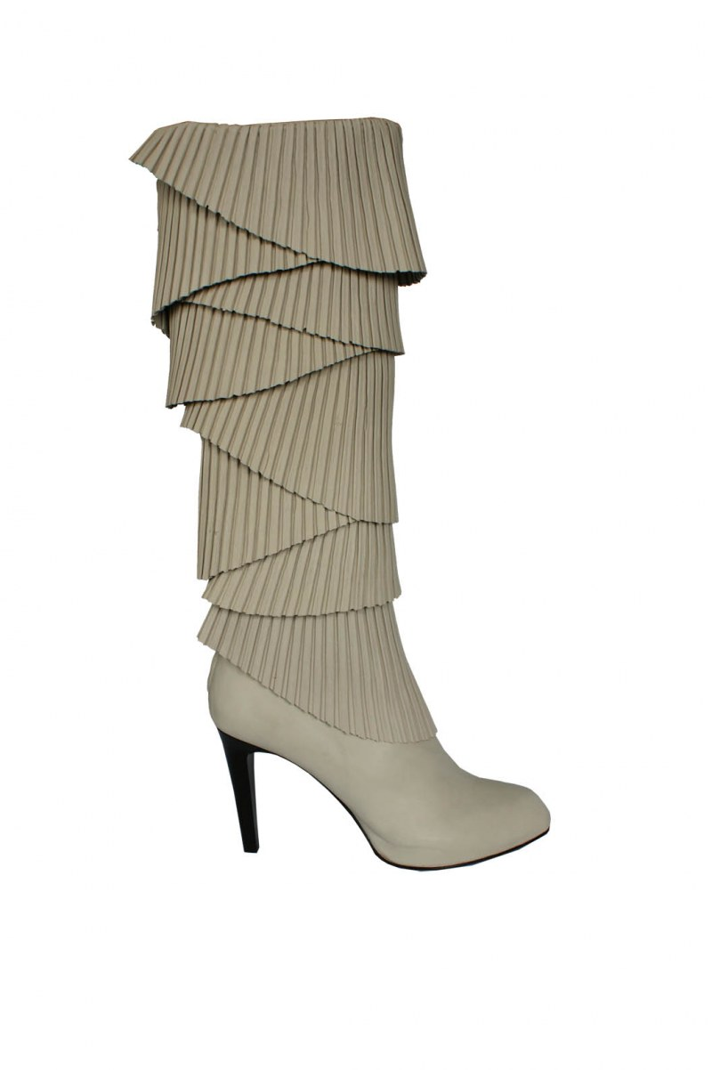 Саламандер женская обувь каталог официальный сайт