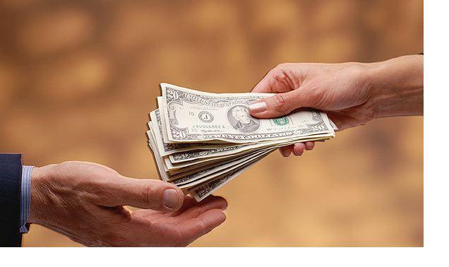 Как вернуть деньги за электронный билет