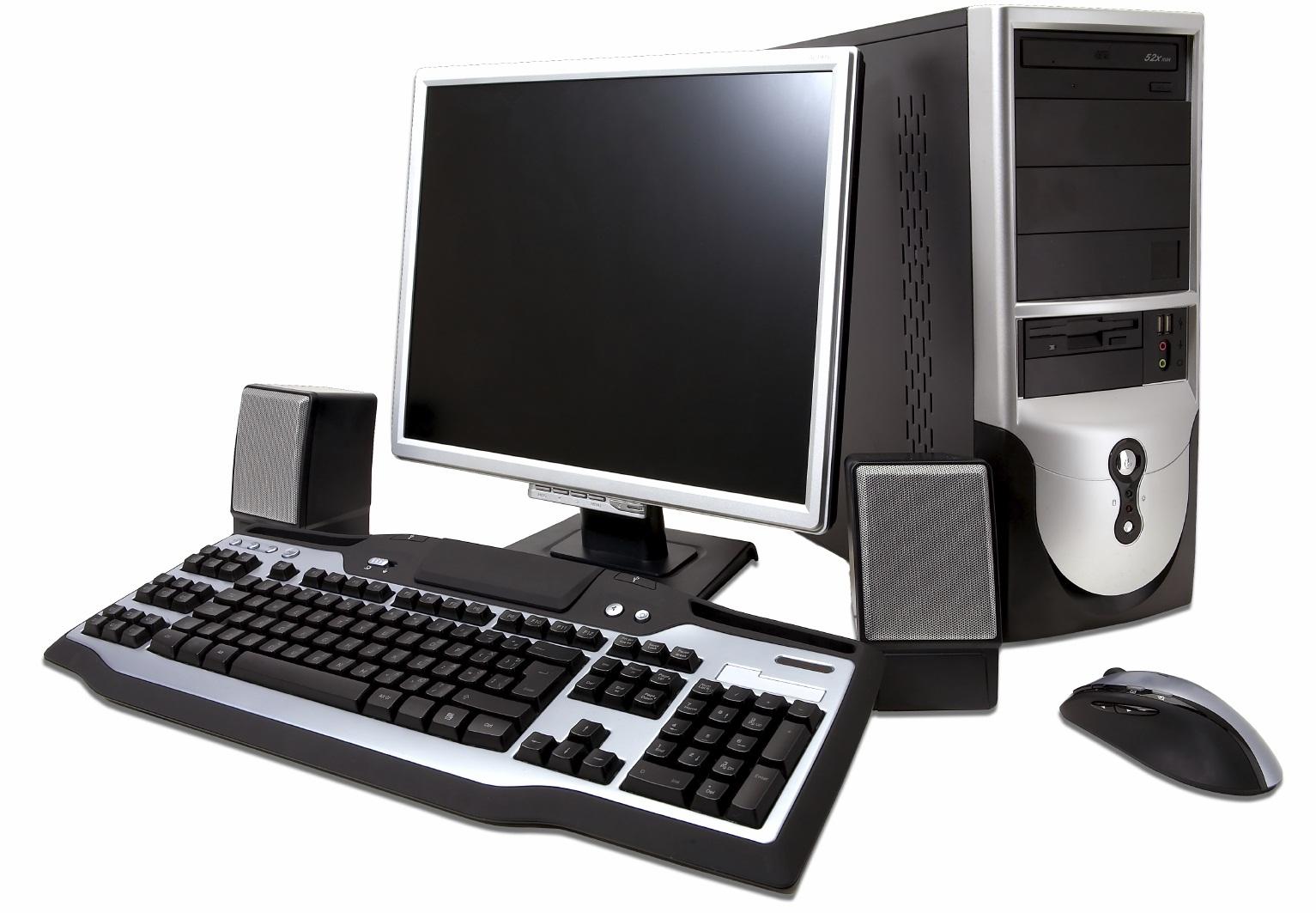 схемы вышивки для компьютера