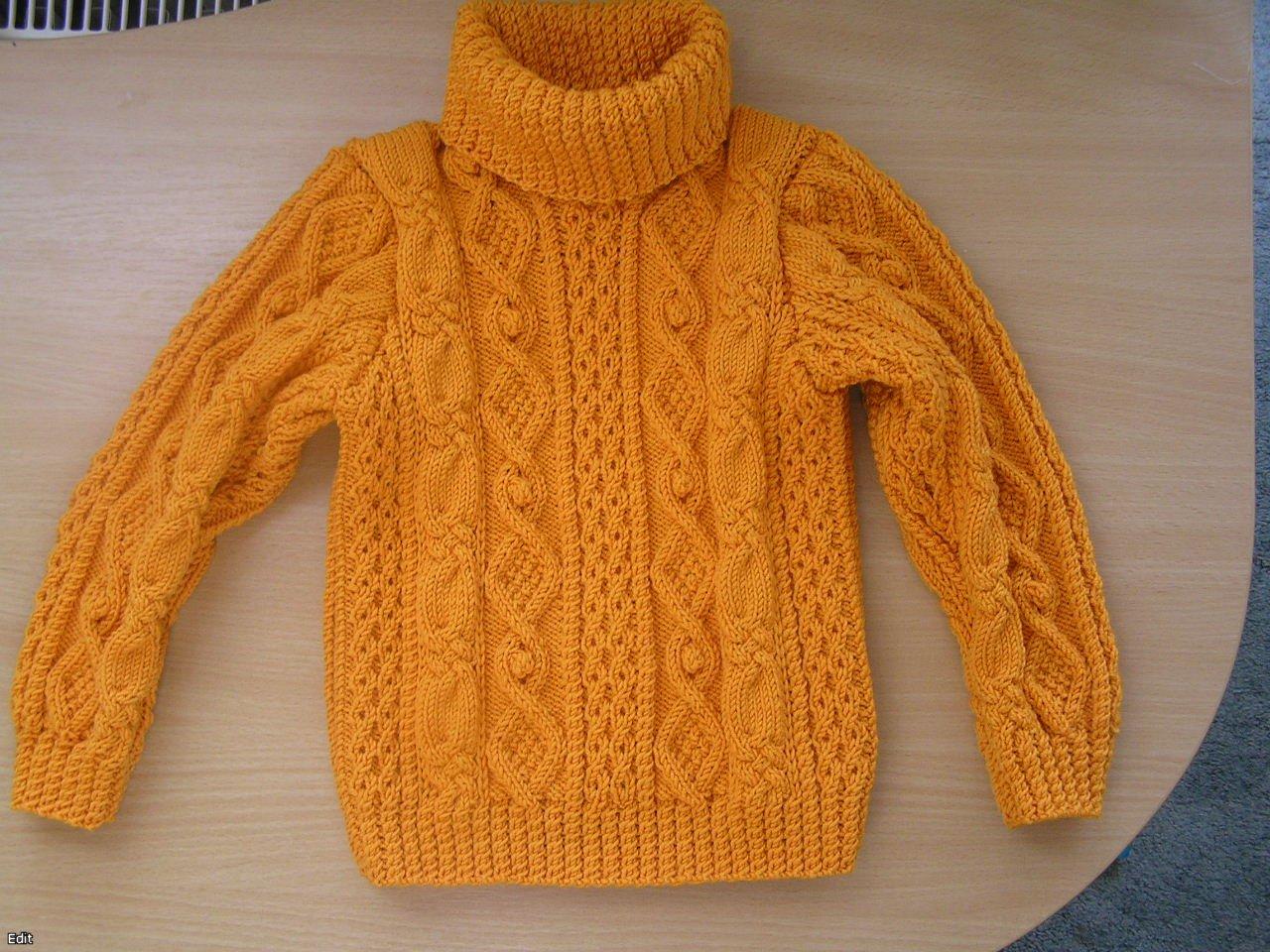 Картинки по запросу свитер