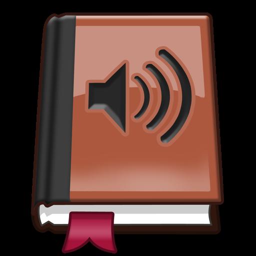 скачать книгу аудио торрент - фото 4