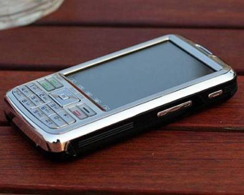 Можно ли сдать обратно смартфон после покупки