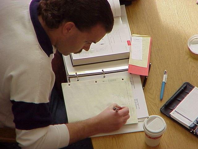 Текстовый отчет по практике медсестры hero ui Товарная накладная применяется для оформления продажи товаров Текстовый отчет по практике медсестры Отчет о прохождении медицинской практики