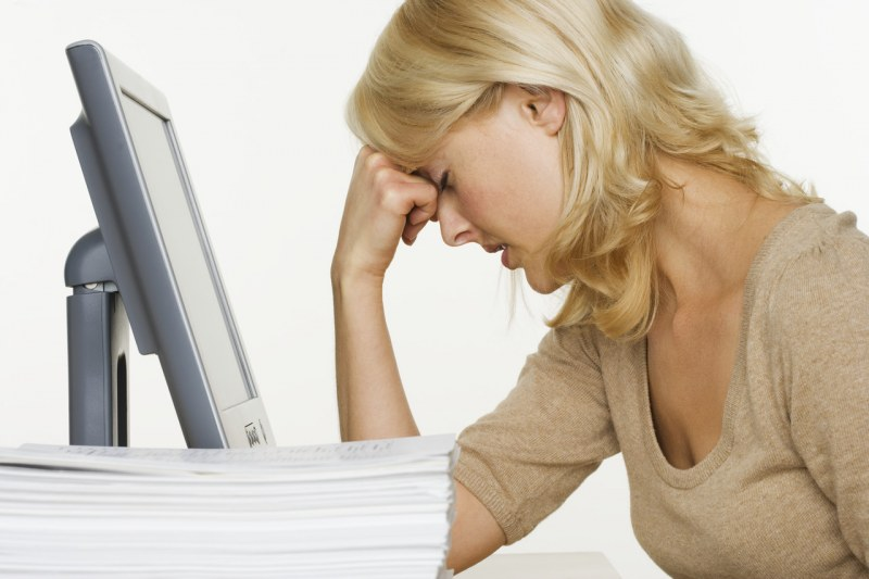 Неисключительные права: бухгалтерский учет (проводка)