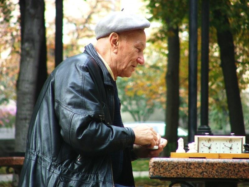 быстро играть в шахматы