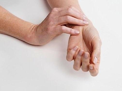 zabila-vipit-tabletku-ot-davleniya-nachalos-povishennoe-serdtsebienie