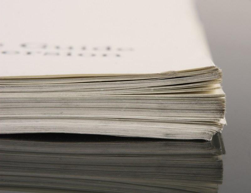 Как сделать конверт для уакциона в делопроизводство