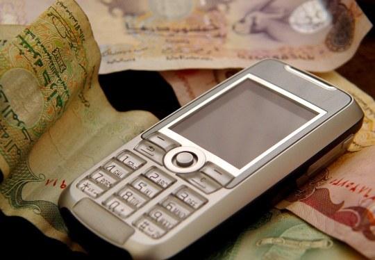 Как вернуть новый телефон в магазин ? можно ли сдать новый телефон ? Юриспруденция ? Другое