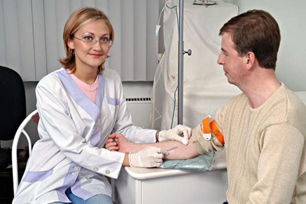 Народные средства при болезни ног диабет