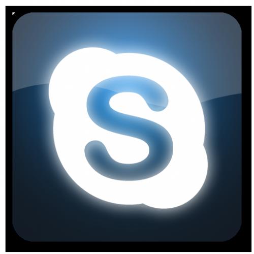 Аватары для скайпа | фотки и картинки для аватаров в