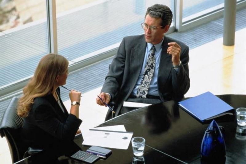 Работа юриста в одинцово