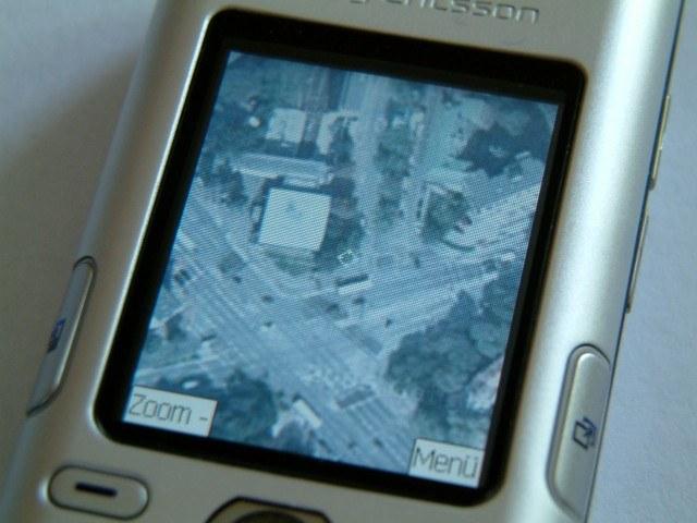 скачать бесплатно в телефон игру - фото 11