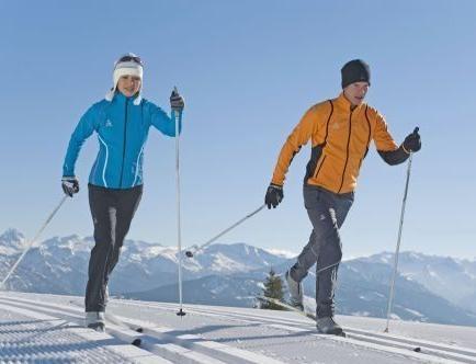 33829d28d359 Как одеться лыжнику 🚩 спортивная одежда лыжника 🚩 Полезные советы