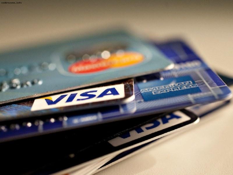 potrebitelskiy-kredit-pod-materinskiy-kapital