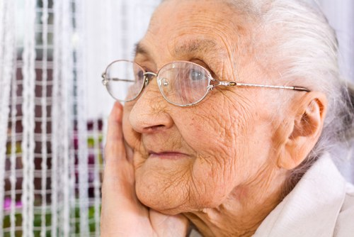 Закон иркутской области льготы пенсионерам