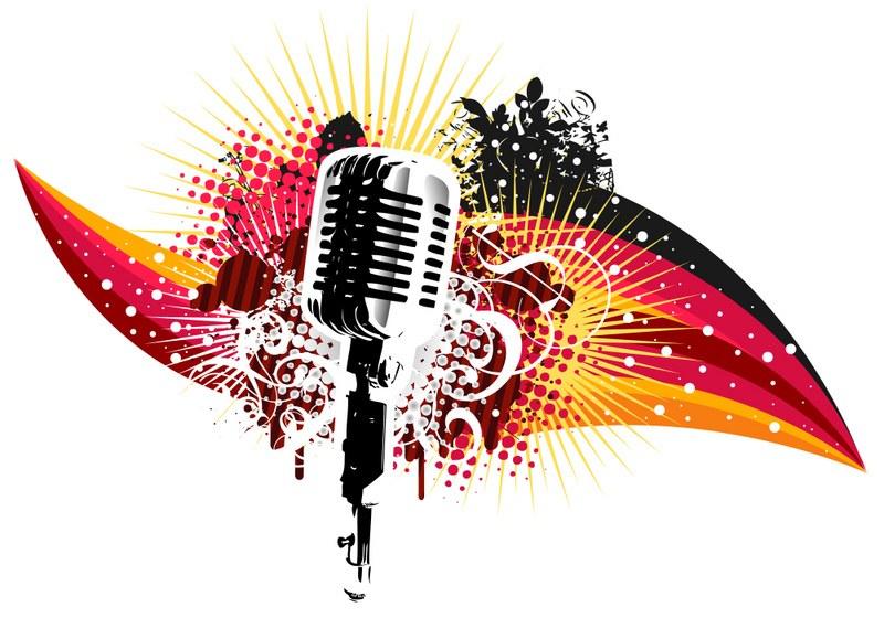 Как в микрофоне сделать эхо