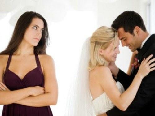 Как вернуть оргазм с мужем