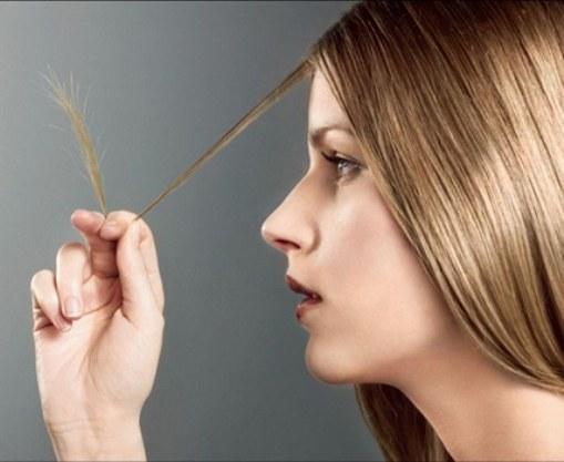 Маски для волос масло и яйца