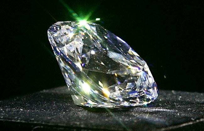 e0054bccfbbc Как определить каратность у бриллианта 🚩 поиск как узнать вес ...
