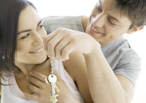 Как удовлетворить замужнюю
