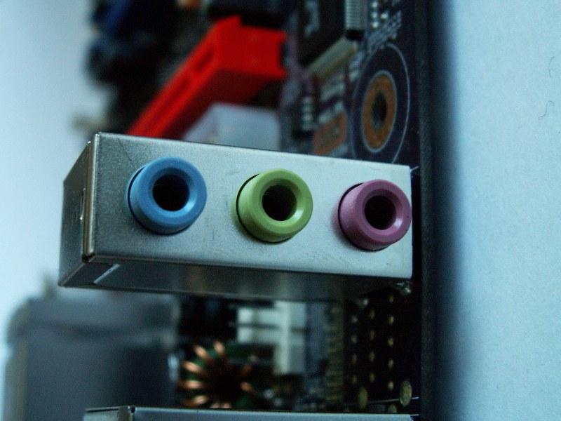 скачать обновление звуковых драйверов