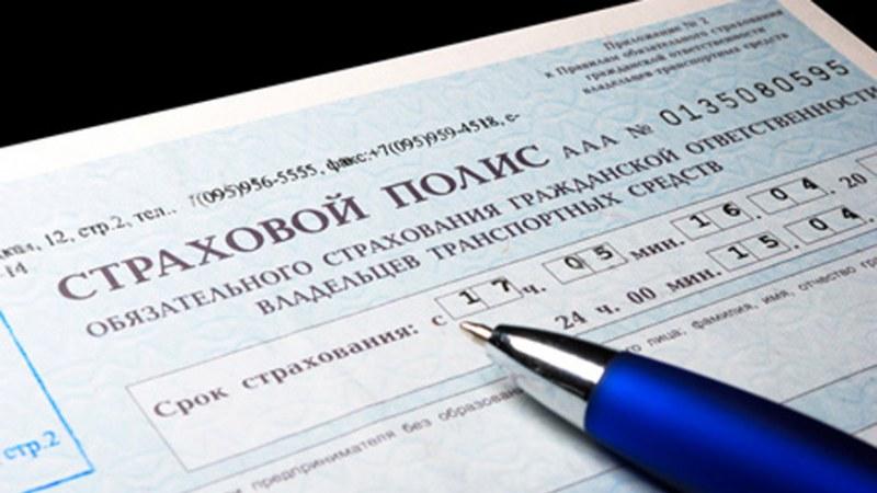 Индексация пенсий неработающим пенсионерам украина