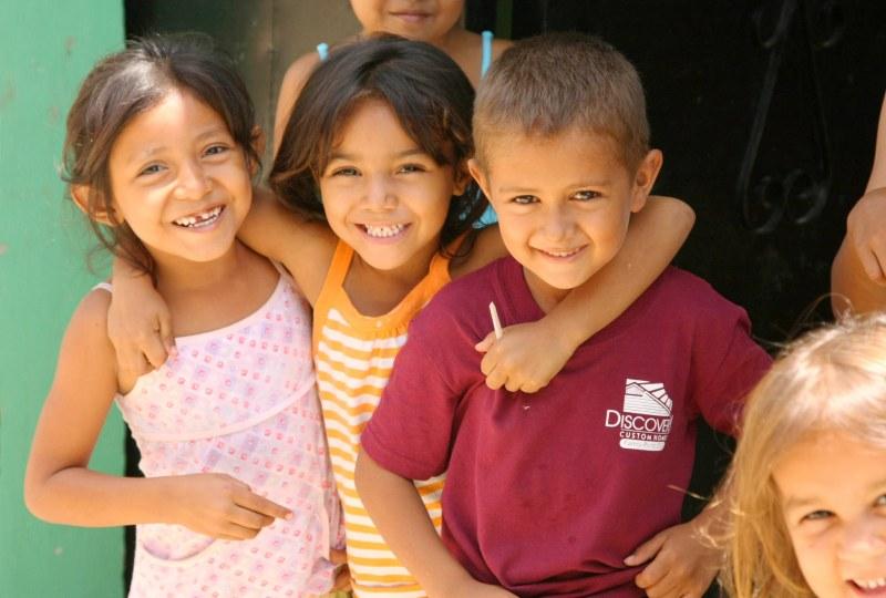 положительный отзыв о воспитателе детского сада образец - фото 8