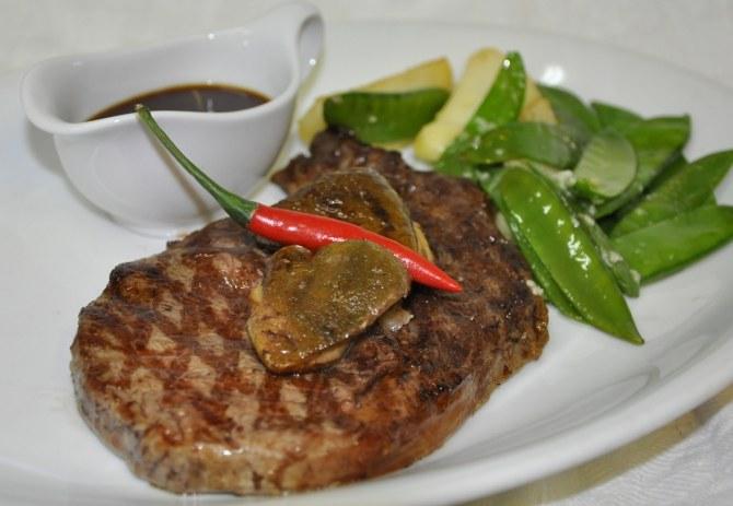 Рецепты приготовления жесткой говядины рецепт приготовления оливкового масло с чесноком и перцем
