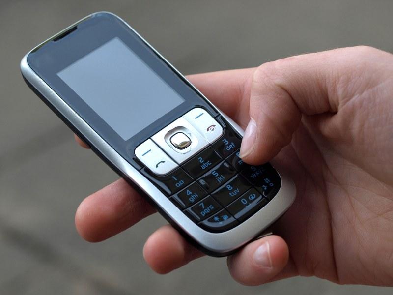 фотографии с телефона на компьютер:
