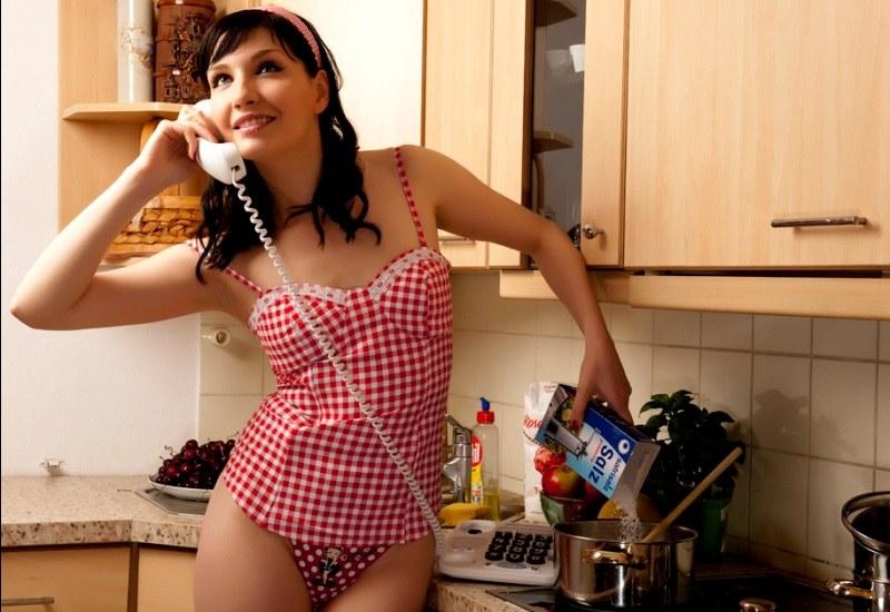 Как быстро заработать домохозяйке инвестиционный проект керчь