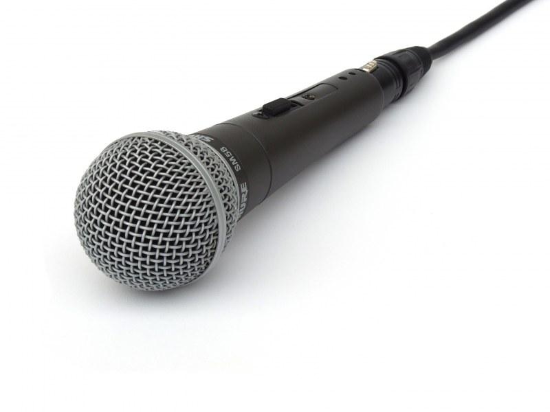 На на с торрент компьютере караоке микрофоном русском программа для
