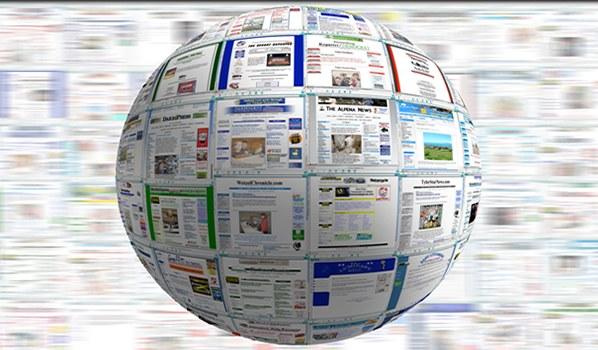 Сделать интерактивный сайт сайт прокуратуры донецкой области как сделать заявление онлайн