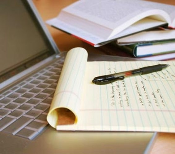 Как написать диссертацию в году 🚩 как писать автореферат  Как написать диссертацию